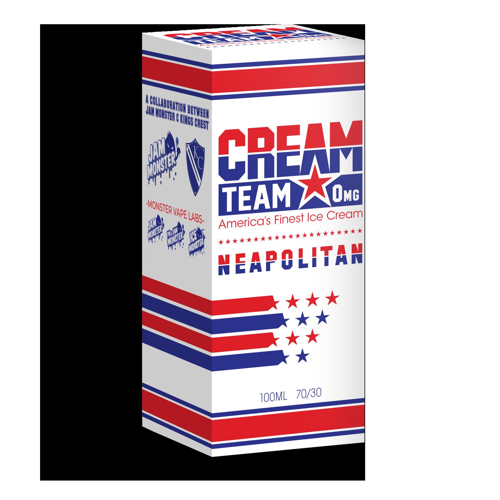 Cream-Team-Neapolitan-100ml