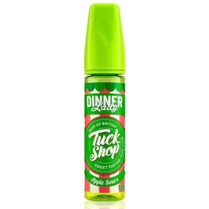 Dinner-Lady-Tuck-Shop-Apple-Sours-50ml