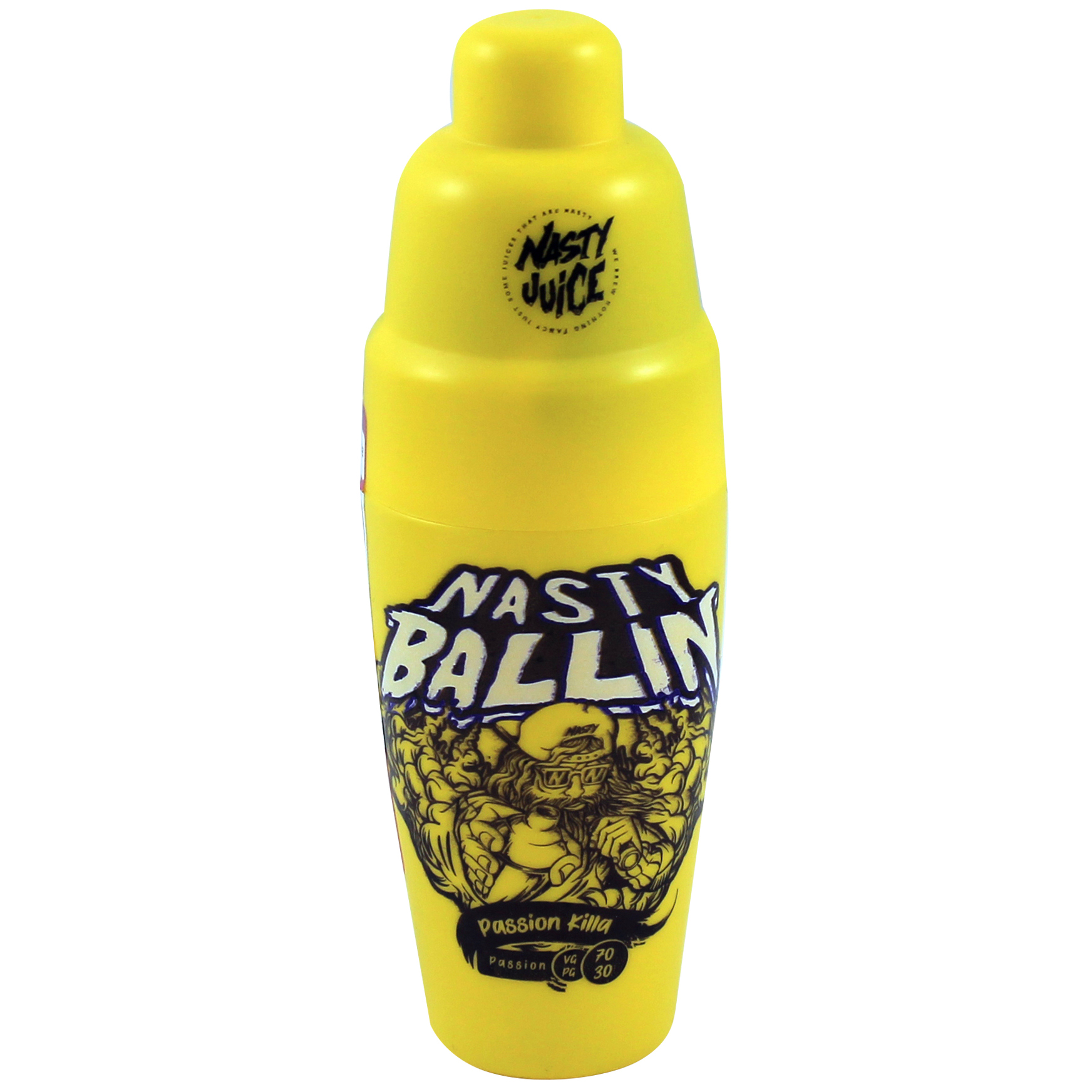 Nasty-Juice-Passion-Killa