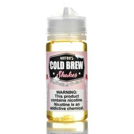 Nitros-Cold-Brew-Shakes-Strawberri-Cream