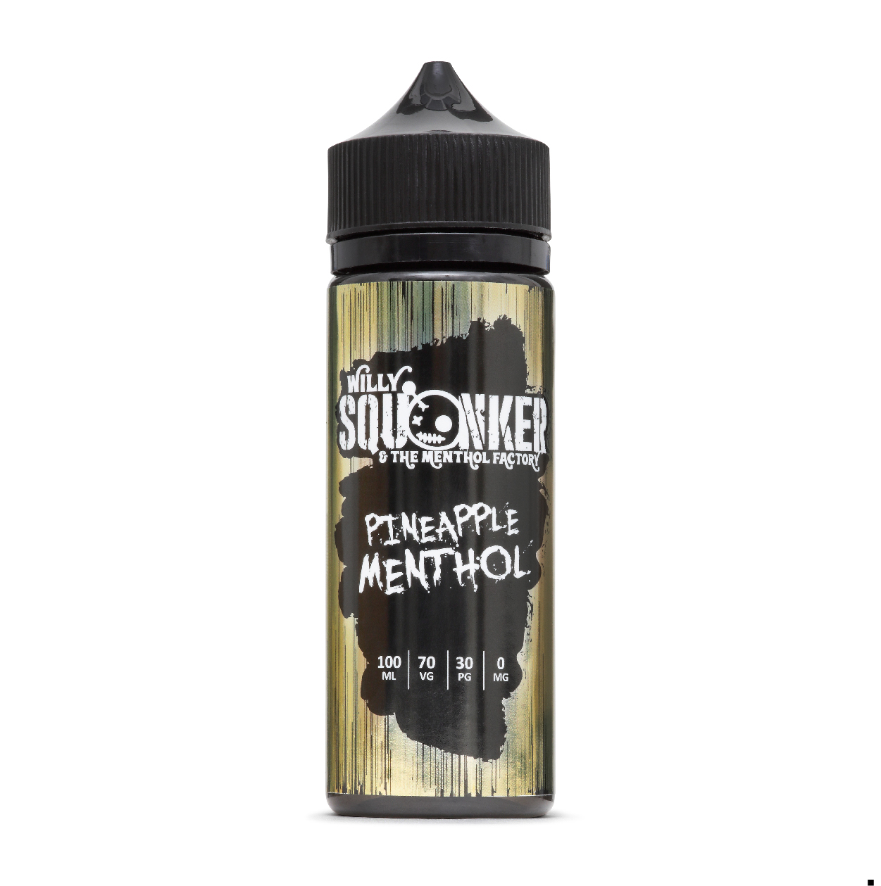 Willy_Squonker_Pineapple_Menthol