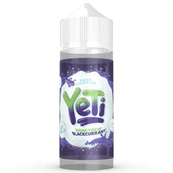 Yeti-Ice-Cold-Honeydew-Blackcurrant