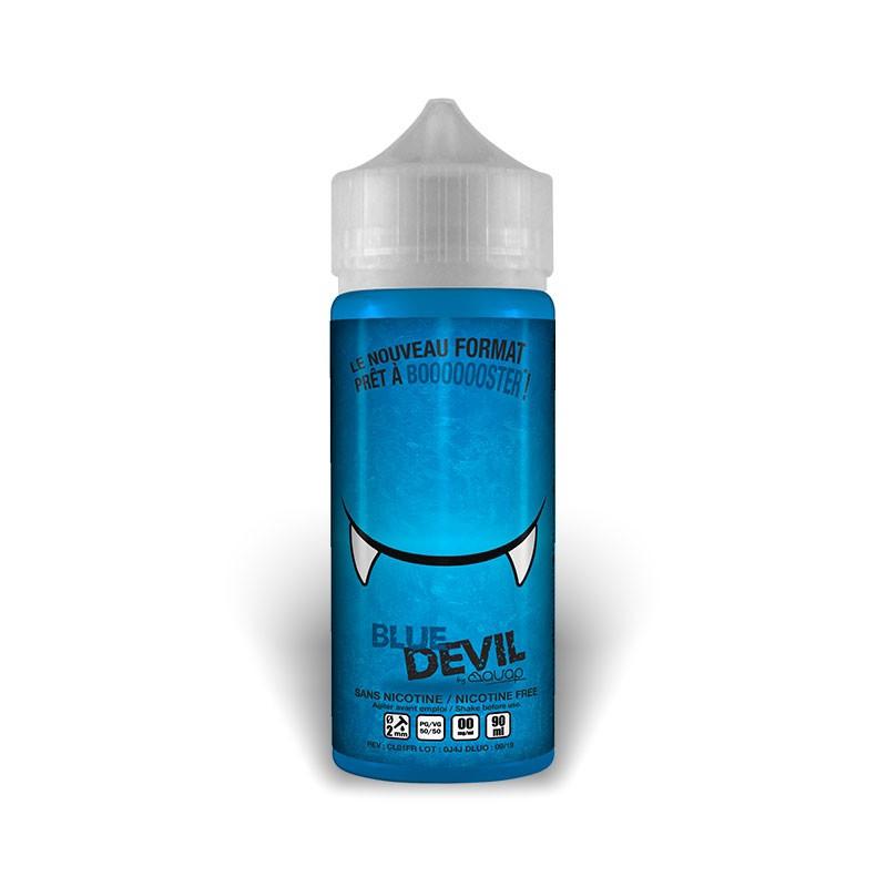avap-blue-devil-90ml-nieuw