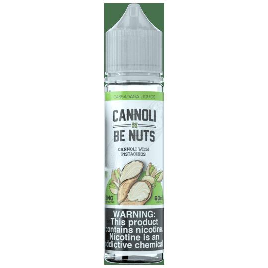 cassadaga-cannoli-be-nuts