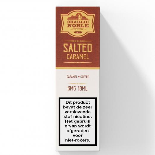 charlie-noble-salted-caramel
