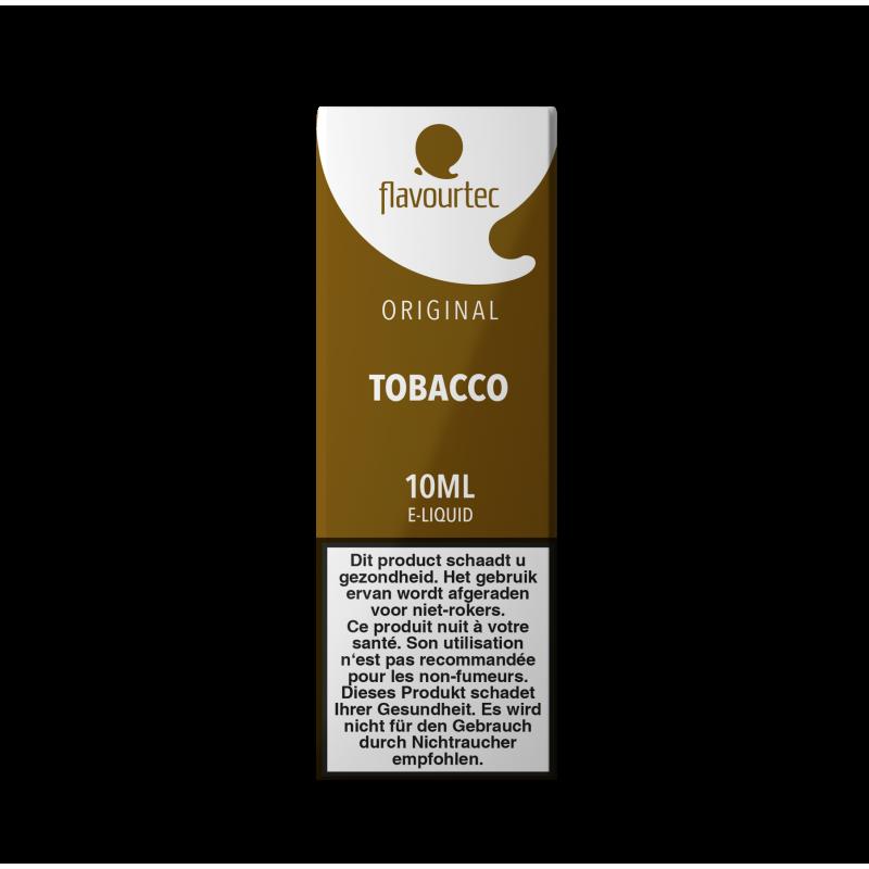 flavourtec-tobacco-10ml