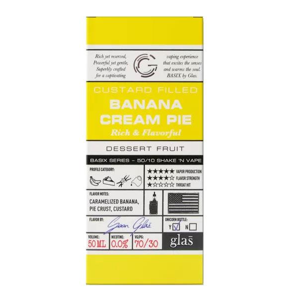 glas-banana-cream-pie