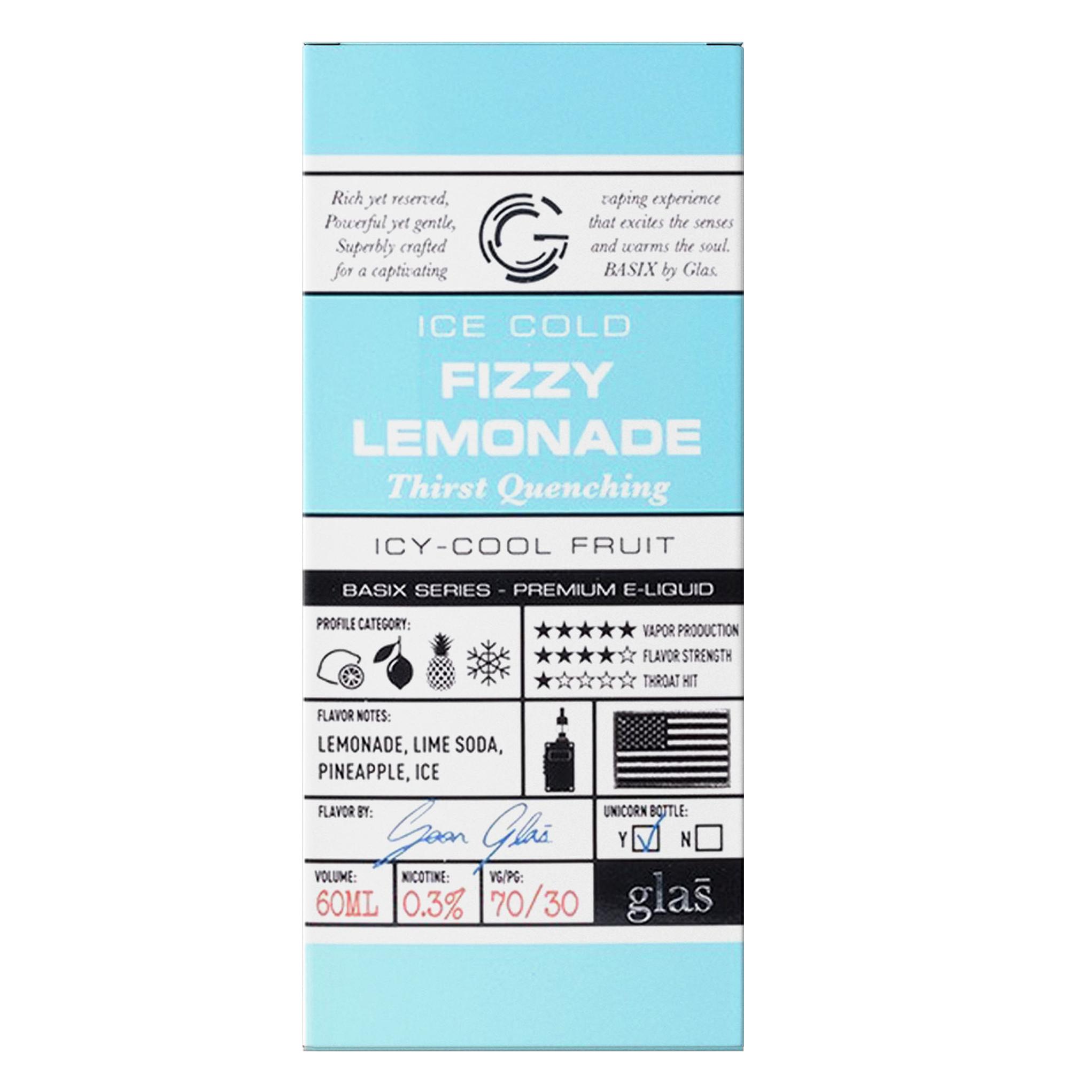 glas-fizzy-lemonade