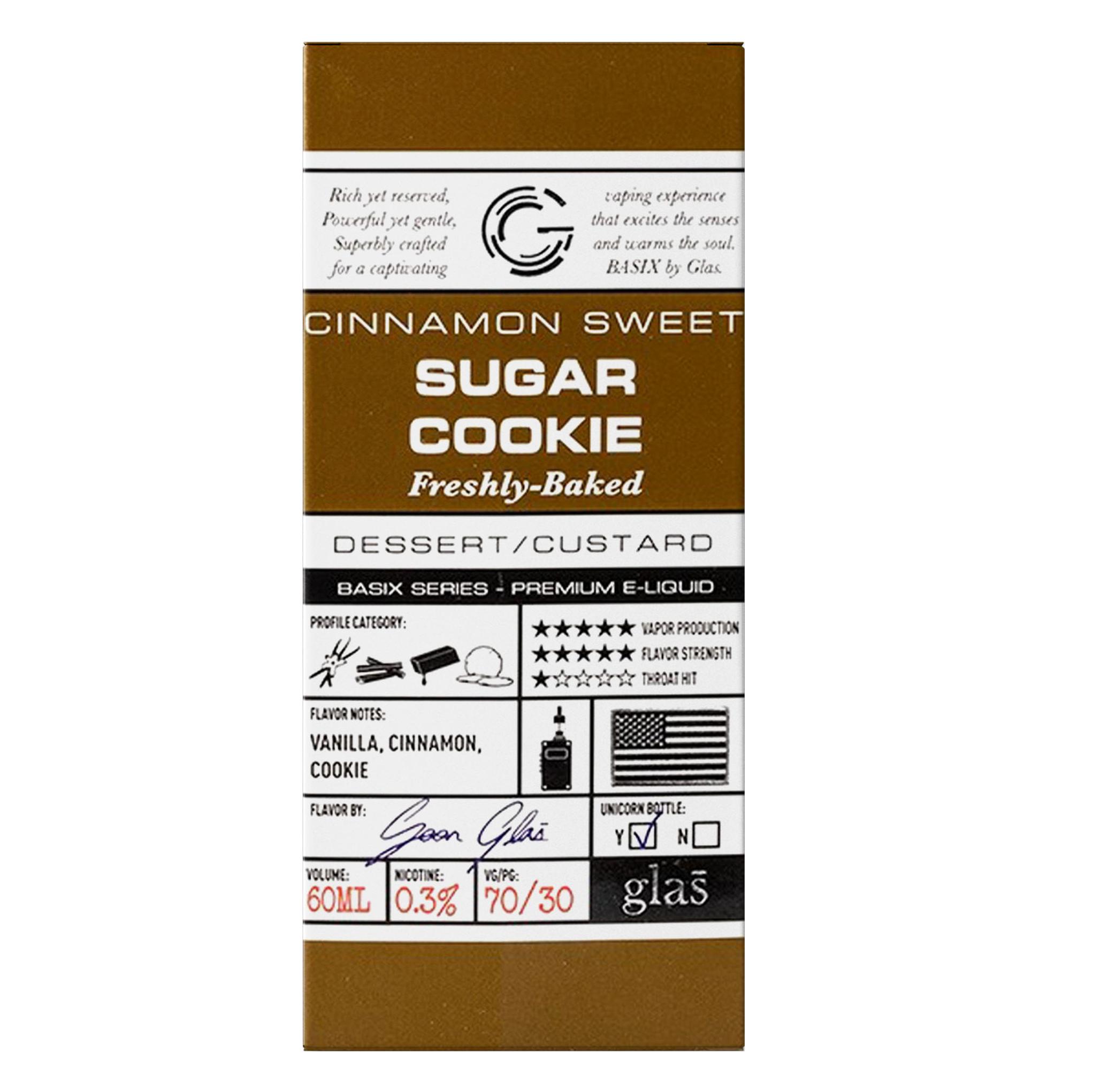 glas-sugar-cookie