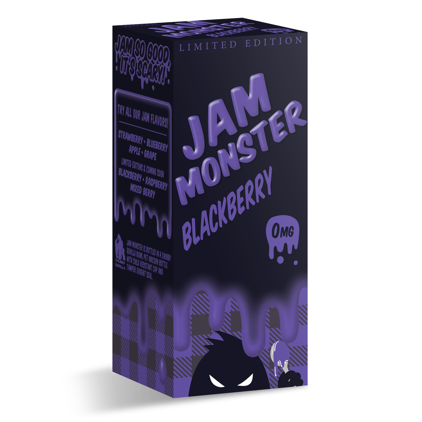 jam-monster-blackberry
