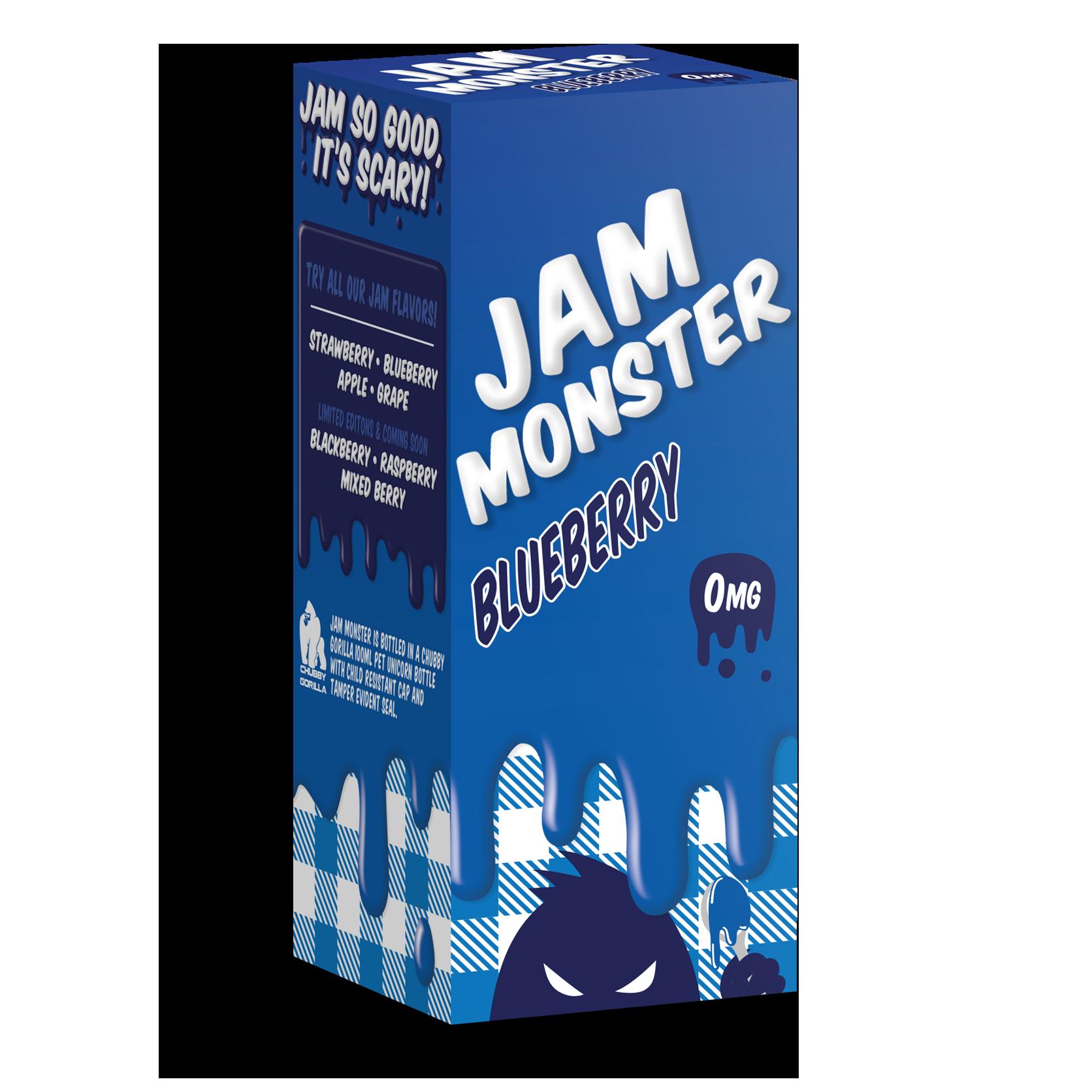 jam-monster-blueberry