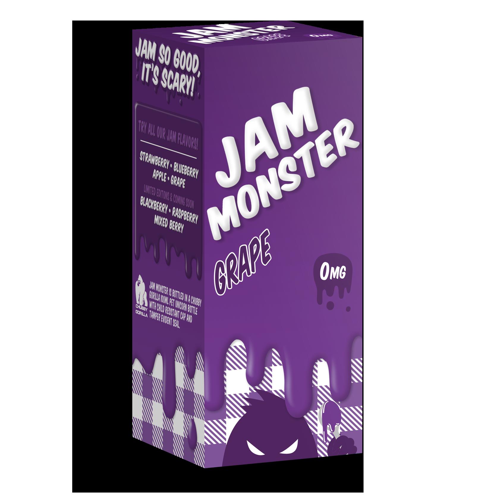 jam-monster-grape