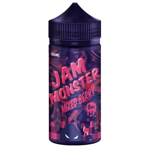 jam-monster-mixed-berry