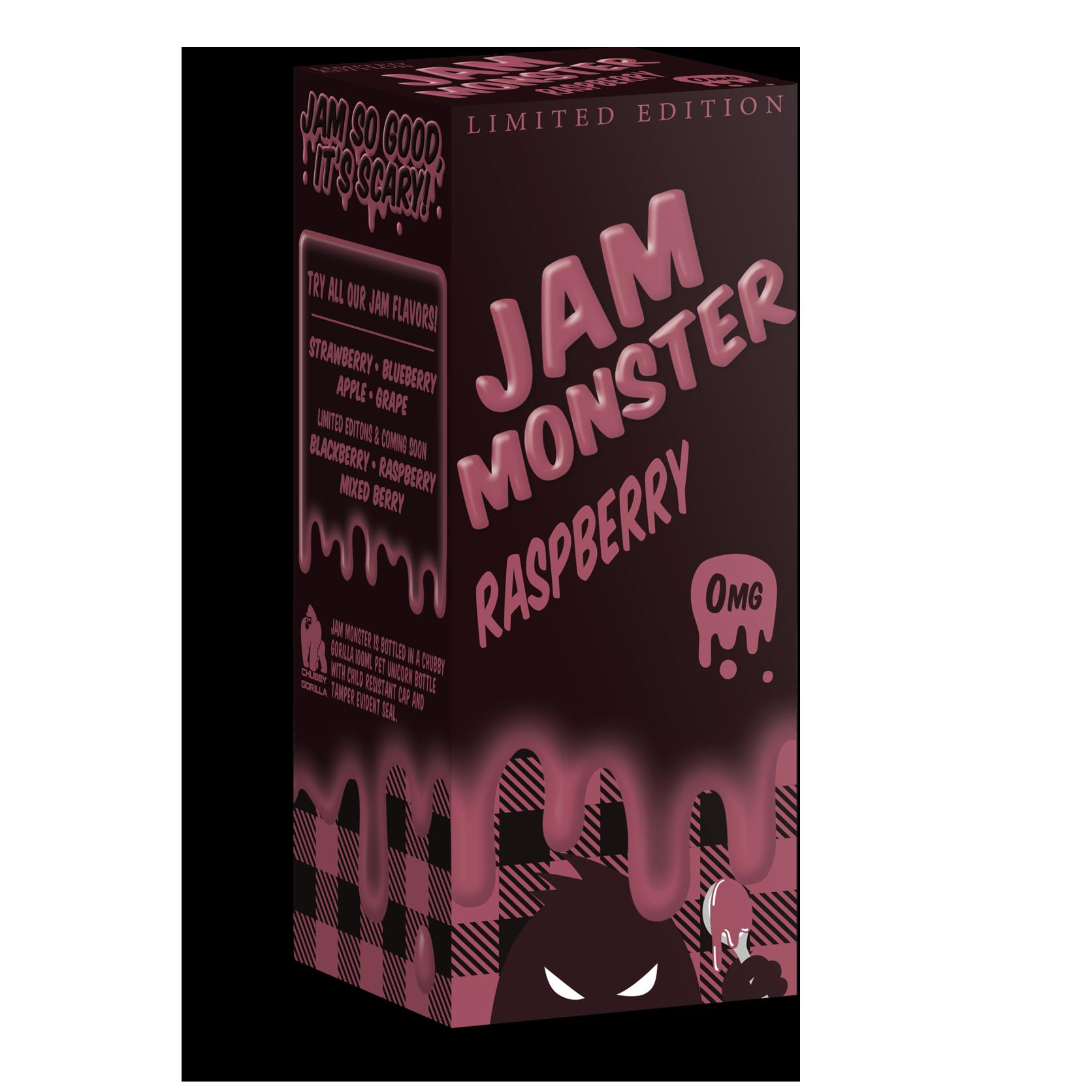 jam-monster-raspberry