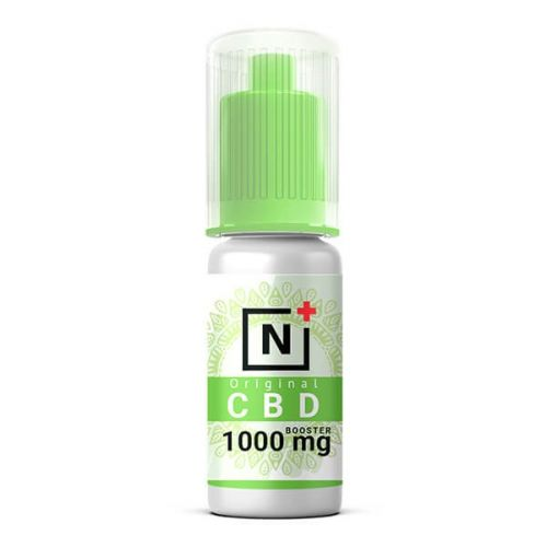 n-plus-booster-cbd-n1000
