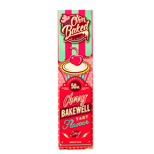 ohm-baked-e-liquid-cherry-bakewell-tart1