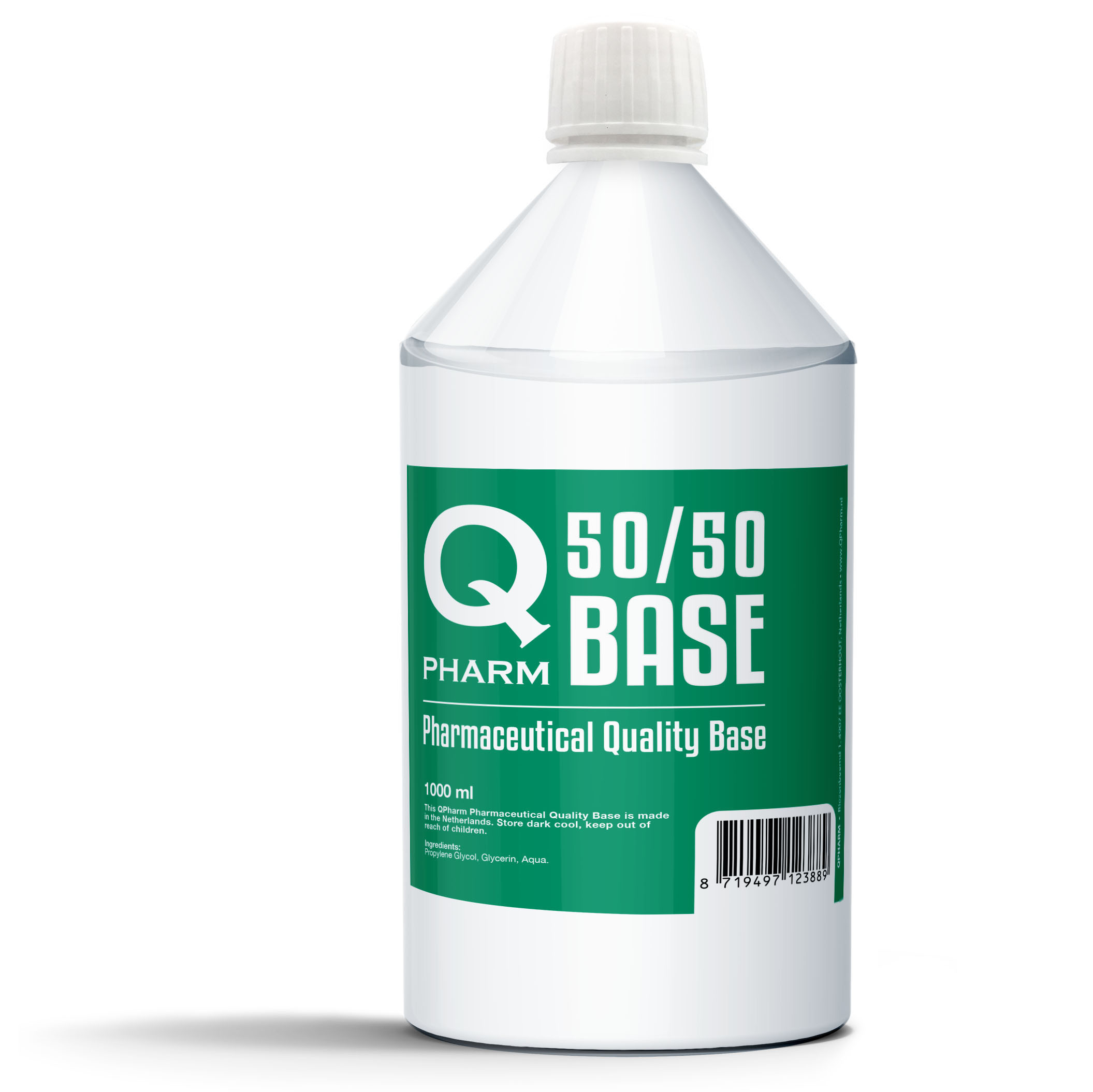 q-pharm-50-50-base-1000ml