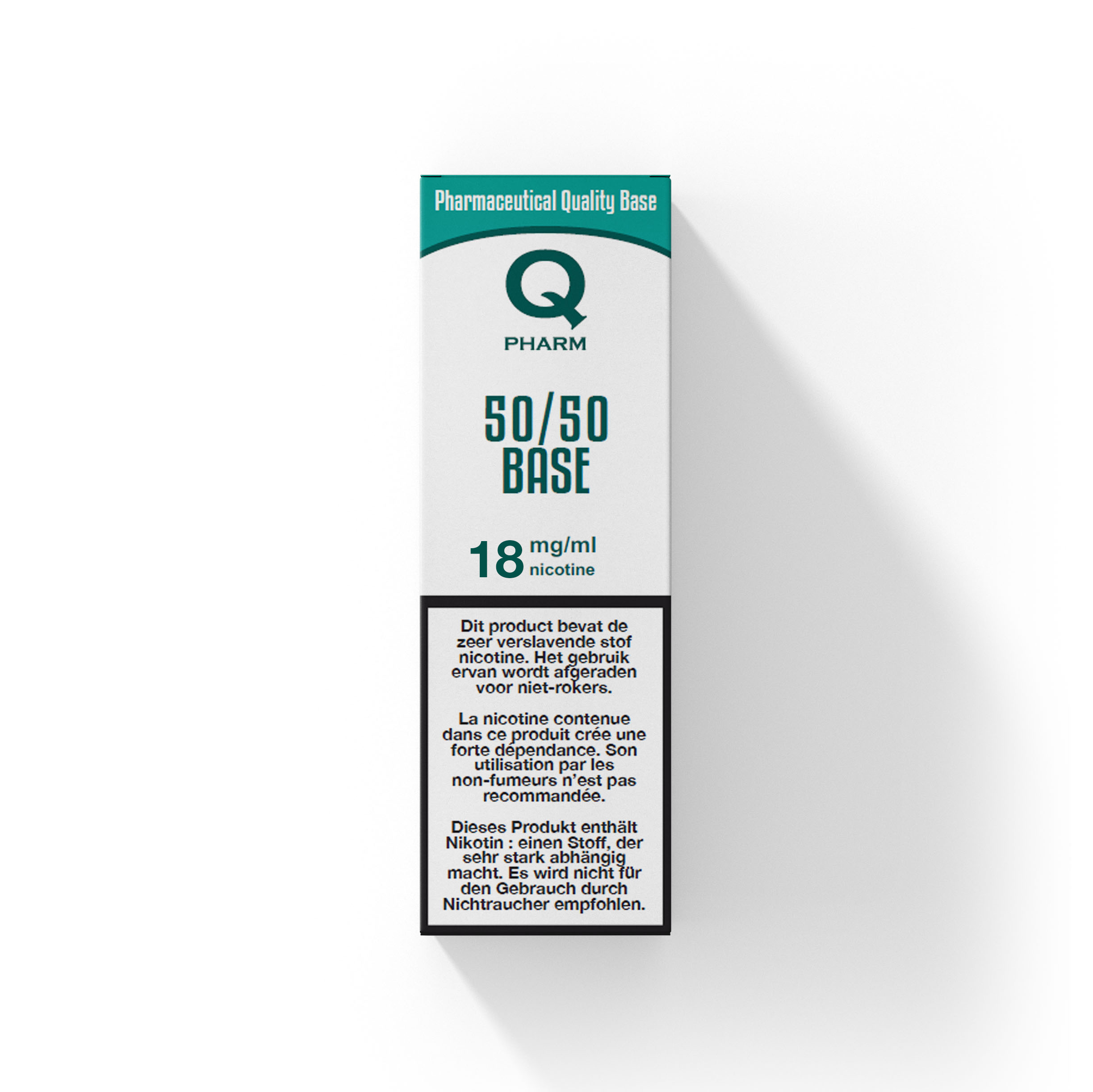 qpharm-be-booster-50-50-18mg-2