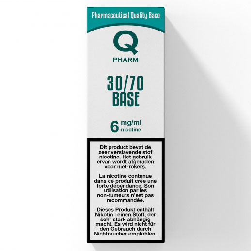 qpharm-booster-70-30-18mg