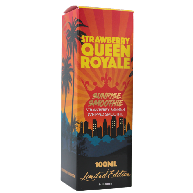 strawberry-queen-royale-sunrise-smoothie-0mg-100ml1