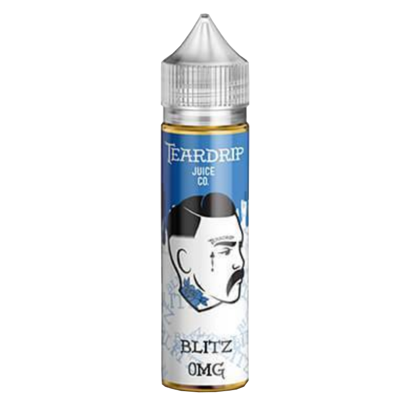 teardrip-juice-blitz-50ml