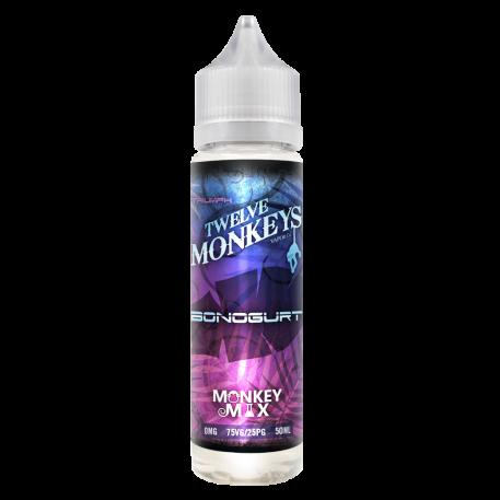 twelve-monkeys-bonogurt-50ml